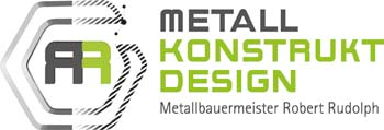 Metall Konstrukt Design